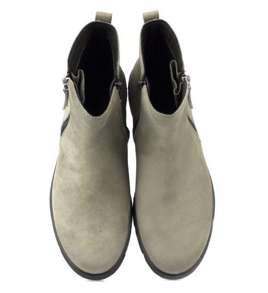 Ботинки женские ECCO BELLA ZW5387 продажа, 2017