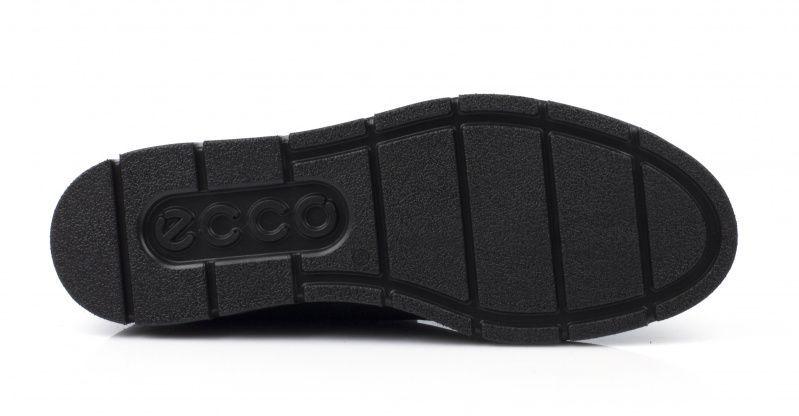 ECCO Ботинки  модель ZW5388 в Украине, 2017