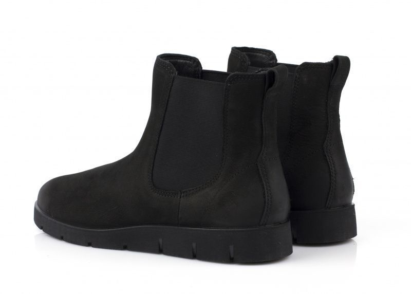 ECCO Ботинки  модель ZW5388 размеры обуви, 2017