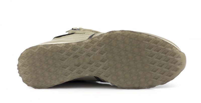 ECCO Ботинки  модель ZW5392, фото, intertop