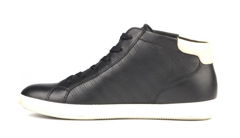Ботинки женские ECCO AIMEE ZW5403 купить обувь, 2017