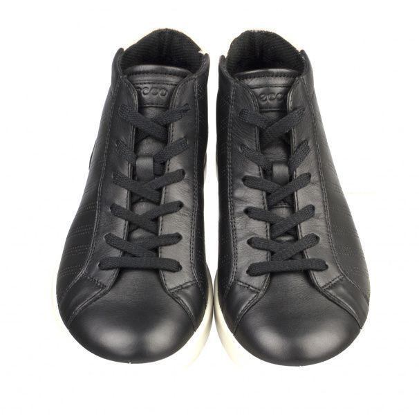Ботинки женские ECCO AIMEE ZW5403 продажа, 2017