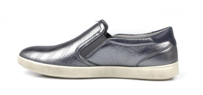 Cлипоны женские ECCO AIMEE ZW5405 купить обувь, 2017