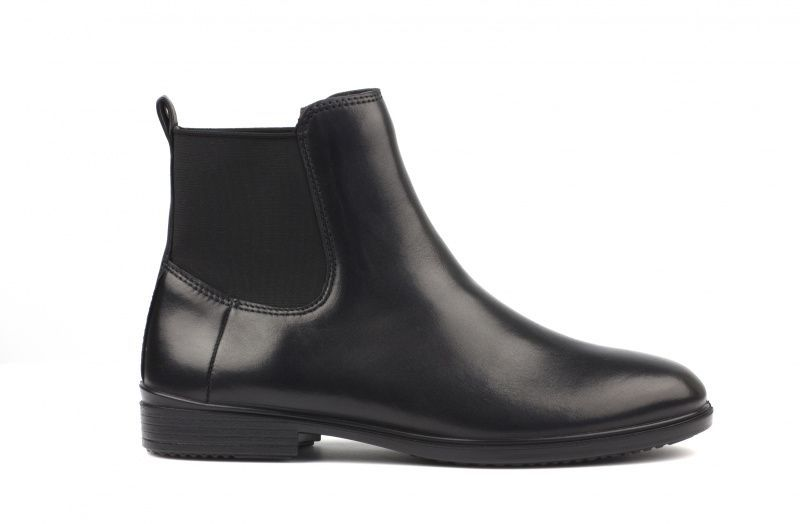 Ботинки для женщин ECCO TOUCH 15 B ZW5408 продажа, 2017