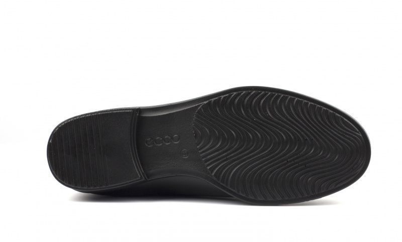 Ботинки для женщин ECCO TOUCH 15 B ZW5408 фото, купить, 2017