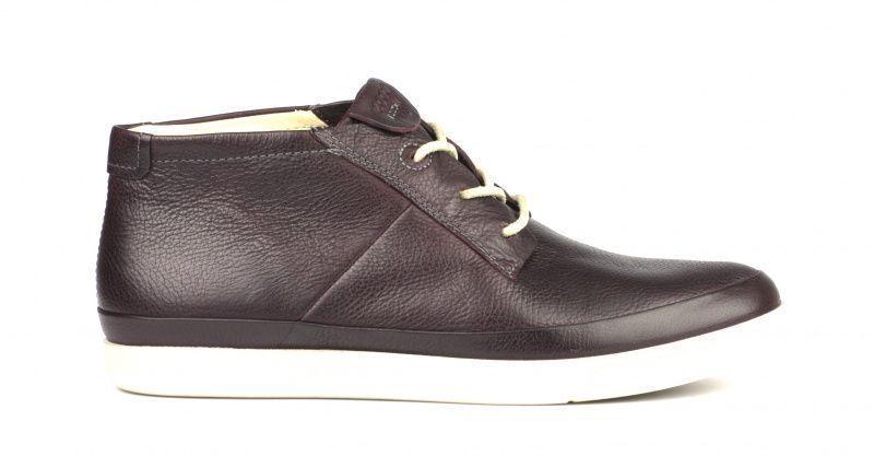 Ботинки для женщин ECCO DAMARA ZW5409 продажа, 2017