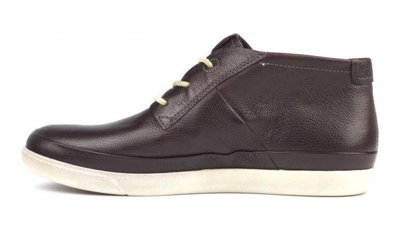 Ботинки для женщин ECCO DAMARA ZW5409 брендовая обувь, 2017