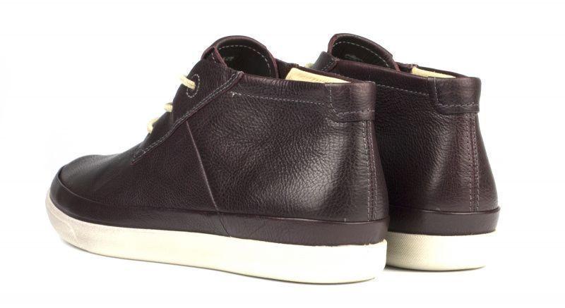 Ботинки для женщин ECCO DAMARA ZW5409 размерная сетка обуви, 2017