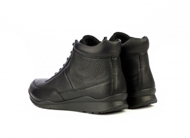 Ботинки для женщин ECCO MOBILE III ZW5413 купить, 2017
