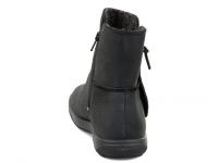 Ботинки женские ECCO CHASE II 236933(02001) Заказать, 2017