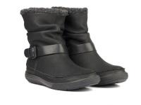 Ботинки женские ECCO CHASE II 236973(51707) купить обувь, 2017