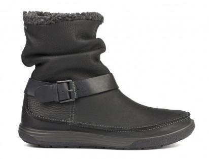 Ботинки женские ECCO CHASE II 236973(51707) Заказать, 2017