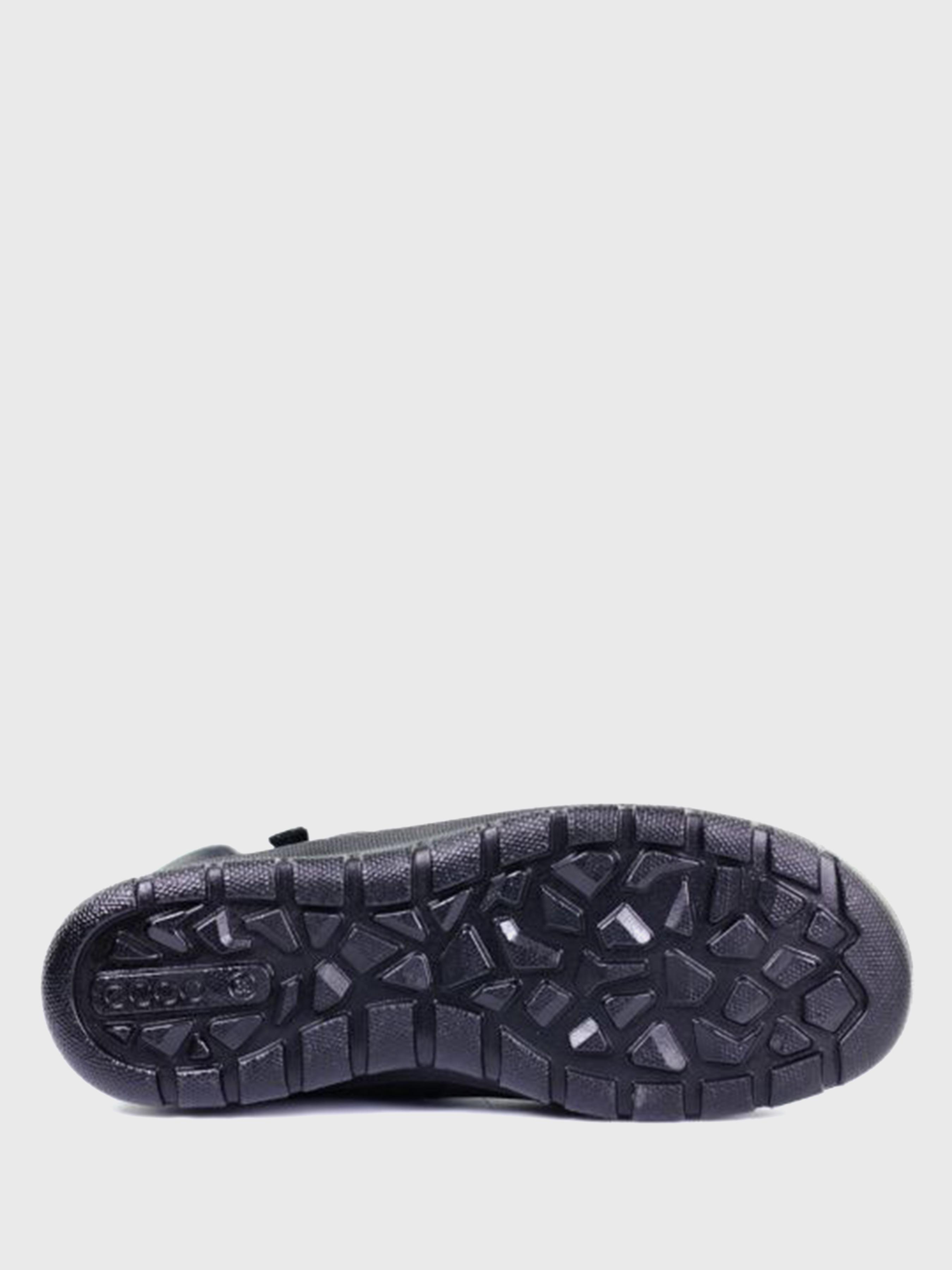 Ботинки женские ECCO BABETT BOOT ZW5422 Заказать, 2017