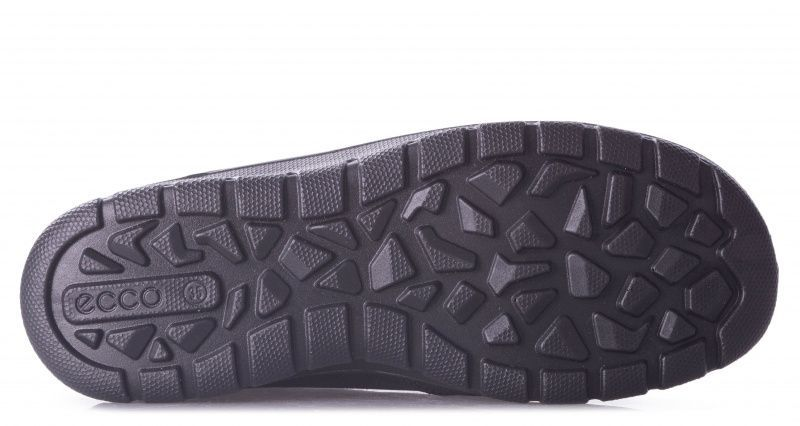 Ботинки женские ECCO BABETT BOOT ZW5423 брендовая обувь, 2017