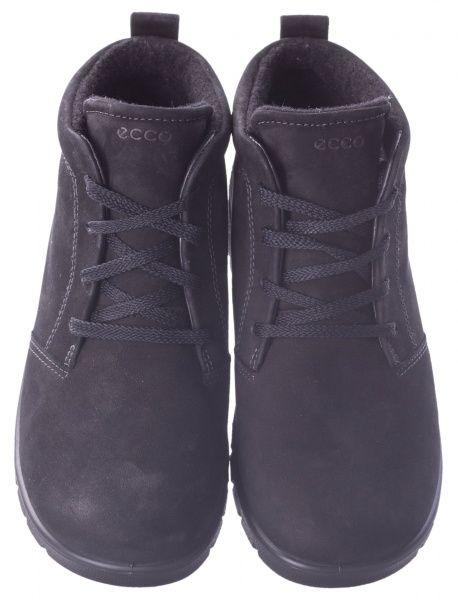 Ботинки женские ECCO BABETT BOOT ZW5423 размеры обуви, 2017