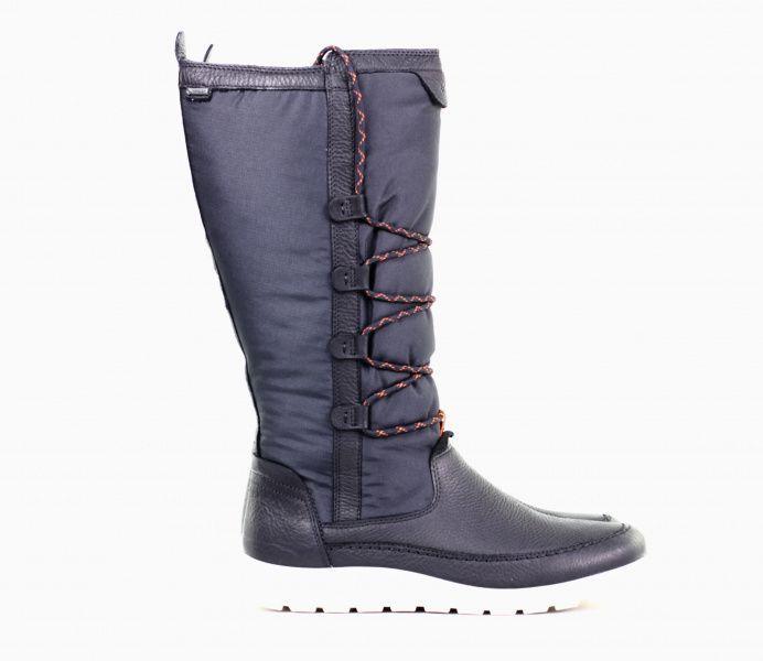 Сапоги женские ECCO BABETT BOOT 215593(53960) продажа, 2017