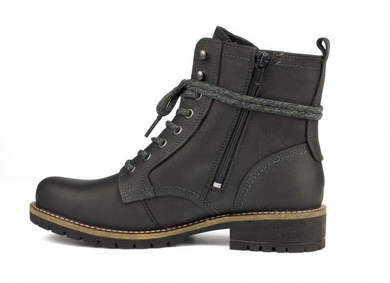Ботинки для женщин ECCO ELAINE ZW5425 брендовая обувь, 2017