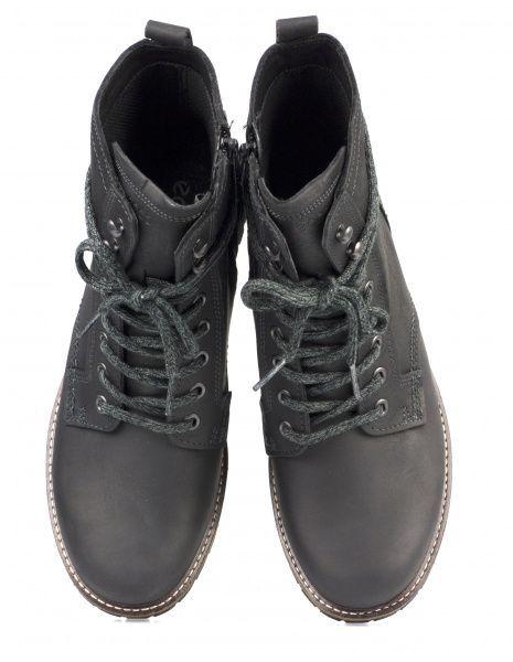 Ботинки для женщин ECCO ELAINE ZW5425 продажа, 2017