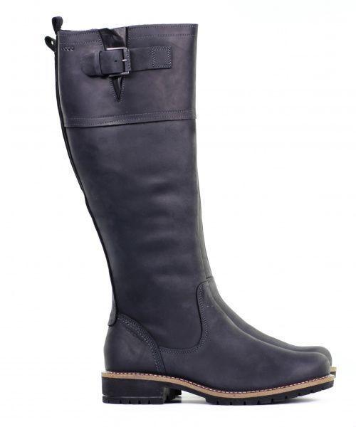 Сапоги для женщин ECCO ELAINE ZW5426 цена обуви, 2017