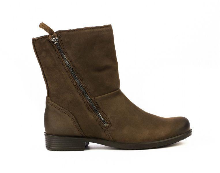 Ботинки для женщин ECCO TOUCH 25 B ZW5429 продажа, 2017