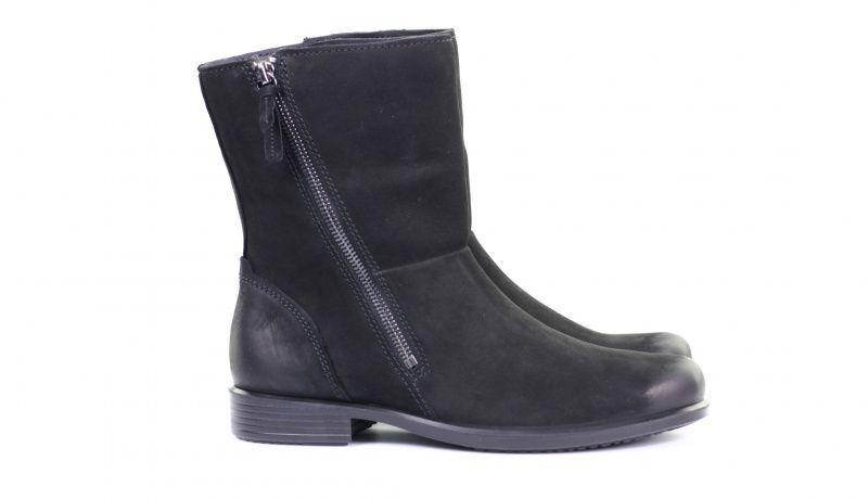 Ботинки для женщин ECCO TOUCH 25 B ZW5430 купить, 2017