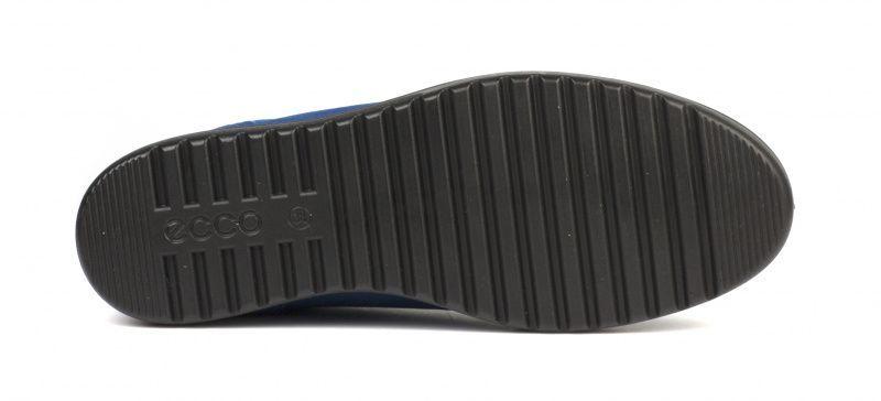 Ботинки женские ECCO FARA ZW5435 купить обувь, 2017