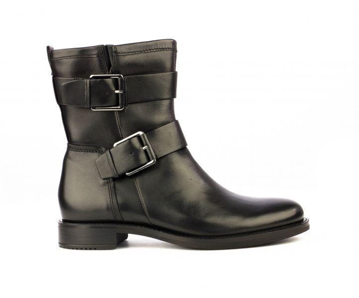 Ботинки для женщин ECCO SHAPE 25 ZW5445 цена обуви, 2017