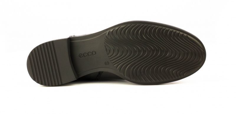 Ботинки для женщин ECCO SHAPE 25 ZW5445 продажа, 2017