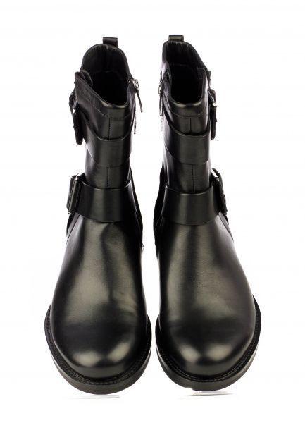 Ботинки для женщин ECCO SHAPE 25 ZW5445 фото, купить, 2017