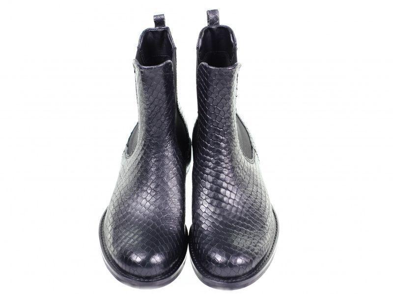 Ботинки для женщин ECCO SHAPE 25 ZW5447 цена обуви, 2017