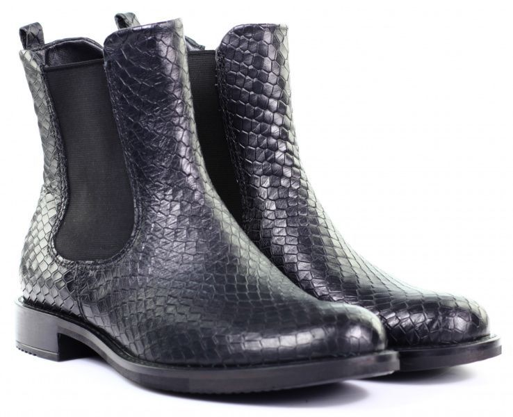 Ботинки для женщин ECCO SHAPE 25 ZW5447 брендовая обувь, 2017