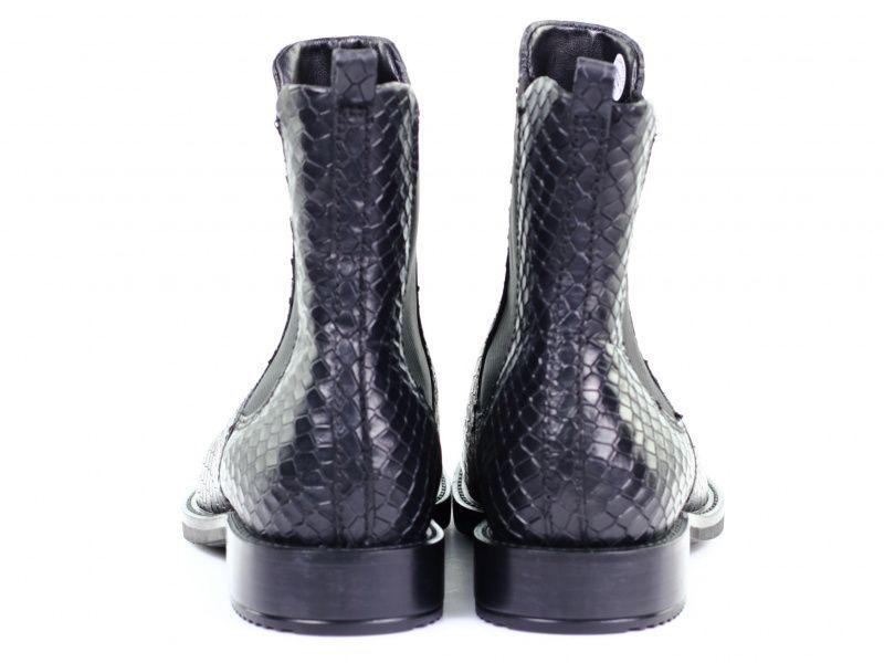 Ботинки для женщин ECCO SHAPE 25 ZW5447 продажа, 2017