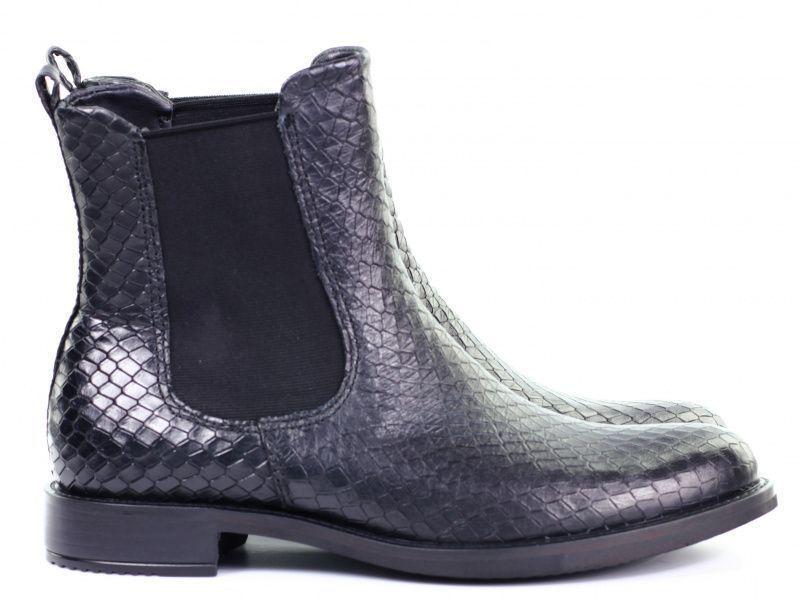 Ботинки для женщин ECCO SHAPE 25 ZW5447 примерка, 2017