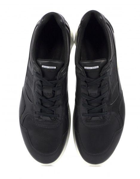 Кроссовки для женщин ECCO CS16 LADIES ZW5449 размеры обуви, 2017