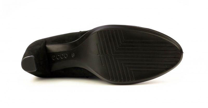 Ботинки для женщин ECCO SHAPE 55 ZW5453 продажа, 2017