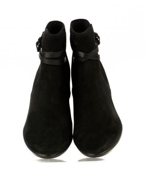 Ботинки для женщин ECCO SHAPE 55 ZW5453 фото, купить, 2017