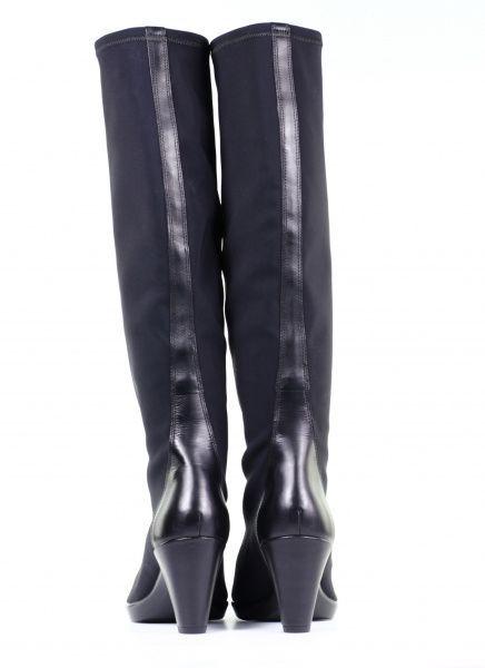 Сапоги женские ECCO SHAPE 55 ZW5454 брендовая обувь, 2017