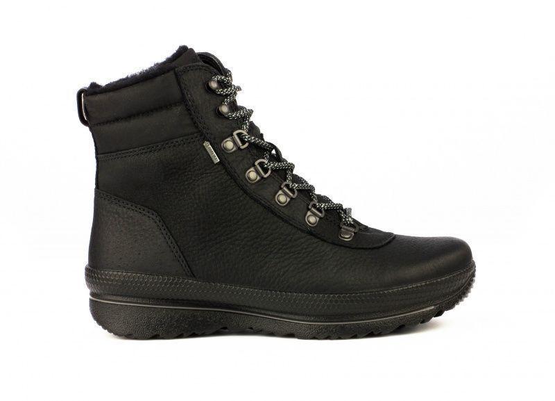 Ботинки женские ECCO HILL ZW5462 размерная сетка обуви, 2017