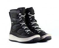 женская обувь ECCO, фото, intertop
