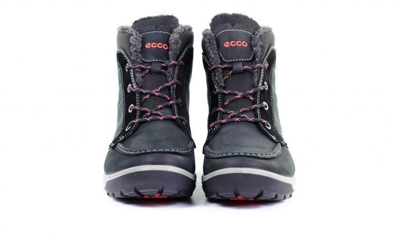 Ботинки для женщин ECCO TRACE LITE ZW5467 продажа, 2017