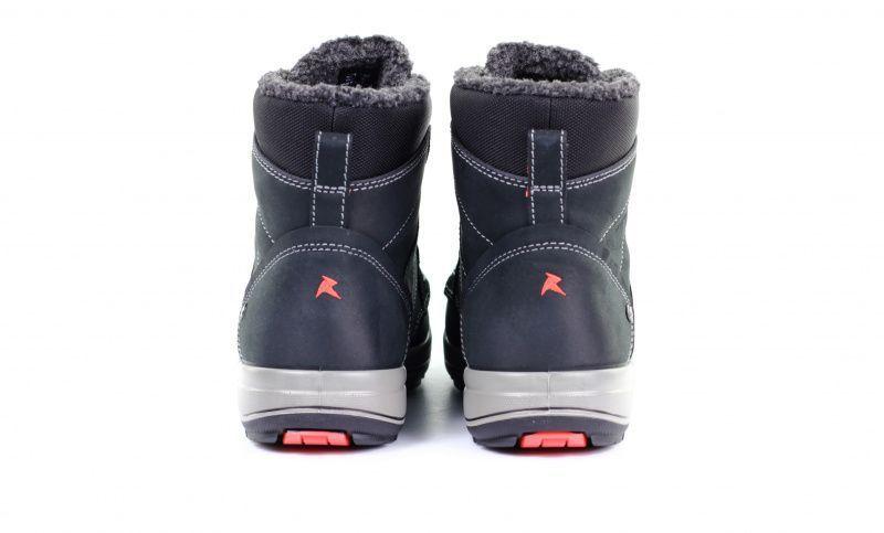 Ботинки для женщин ECCO TRACE LITE ZW5467 фото, купить, 2017