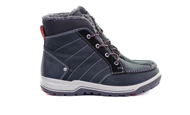 Ботинки для женщин ECCO TRACE LITE ZW5467 купить, 2017