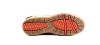 Ботинки женские ECCO TRACE LITE 832143(50167) фото, купить, 2017