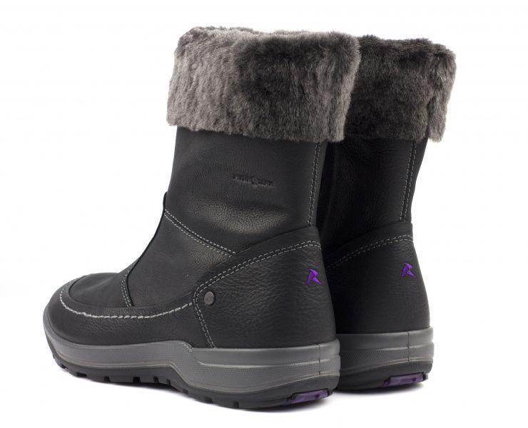 ECCO Ботинки  модель ZW5470 размеры обуви, 2017