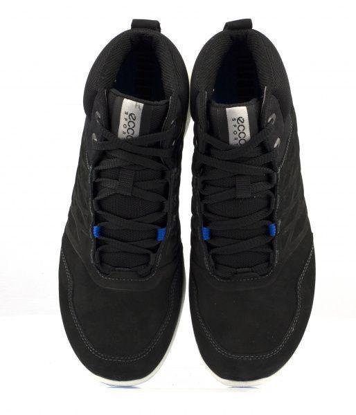 Ботинки для женщин ECCO EXCEED LADIES ZW5476 размеры обуви, 2017