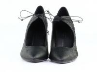 Туфлі  жіночі ECCO Shape 75 269513(01001) дивитися, 2017