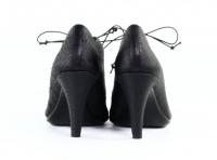 Туфлі  жіночі ECCO Shape 75 269513(01001) продаж, 2017
