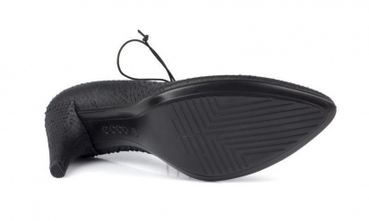 Туфлі  жіночі ECCO Shape 75 269513(01001) замовити, 2017