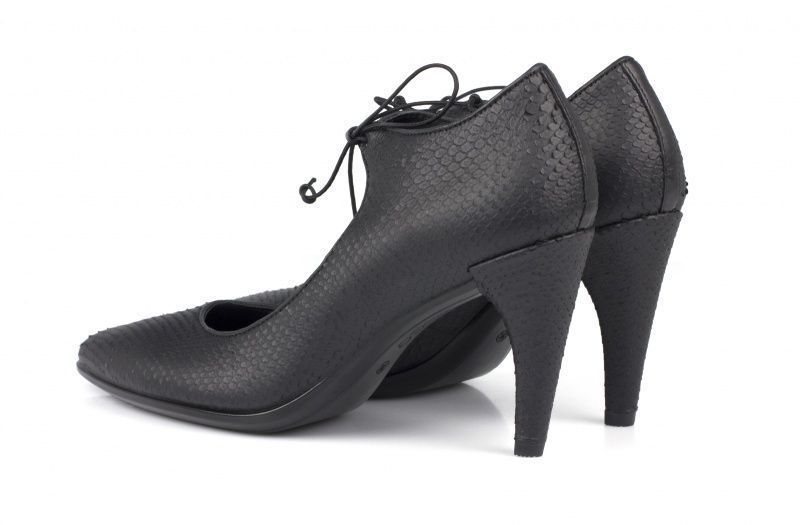 Туфли женские ECCO Shape 75 ZW5485 модная обувь, 2017