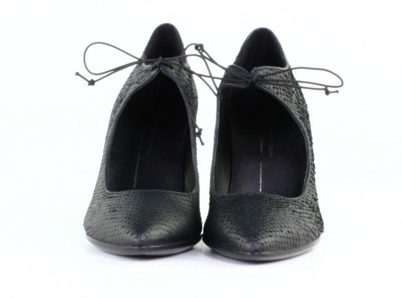 Туфли женские ECCO Shape 75 ZW5485 купить обувь, 2017